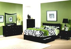 Best Colour Combination by Feng Shui Colors For Living Room Best Bedroom Wall Colour