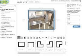 outil 3d cuisine ikea conception cuisine concevoir ma cuisine en 4 é ikea