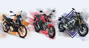 honda motors philippines the best motorcyles gadgets magazine philippines