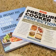 slow cooker cookbooks recipes that crock
