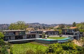 beverly hills spec house asks 48 million wsj