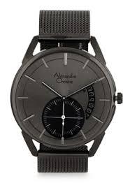 Jam Tangan Alexandre Christie Terbaru Pria jual jam tanggan alexandre christie zalora indonesia