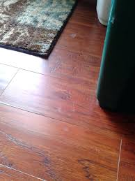 steam cleaner for wood floors clean laminate floors best way to