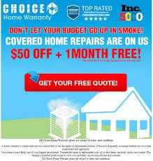 Home Pau Plan Advies 1551307 Png