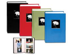 pioneer 200 pocket fabric frame cover photo album da 300cbf fabric frame bi directional album 4x6