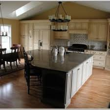 kitchen cabinets erie pa the kitchen village flooring 2664 w 8th st erie pa phone