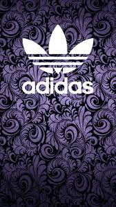 best 25 wallpapers android ideas on pinterest android phone