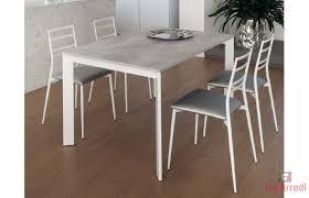 tavoli e sedie da cucina moderni gallery of tavoli e sedie da cucina calligaris idee di sedie per