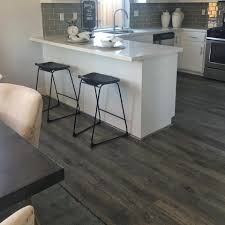 simas floor design 40 photos 32 reviews flooring 3550 power inn rd sacramento ca simas floor and design company carpet flooring store