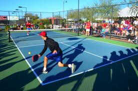 court surface specialists ltd pickleball court professionals