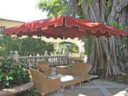 Home Depot Patio Furniture - home design home depot patio furniture umbrella wallpaper entry