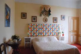 chambre d hotes pays de la loire chambre d hote auberge en maine et loire chambre d hôtes en