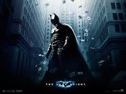 Low Key Lighting The Dark Knight And Low Key Lighting Introtofilmsct