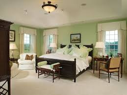 soothing colors for walls beautiful relaxing bedroom with mint