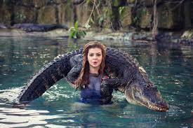 Alligator Memes - put me like 盞 me and the 250 pound alligator named casper that i