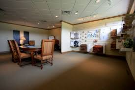 funeral home interior design funeral home interior design gkdes com