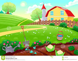 animated garden clipart 1969787