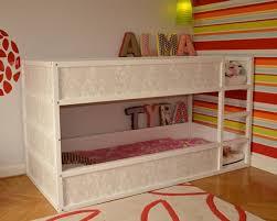 ikea bunk bed hacks 12 amazing ikea kura bed hacks for toddlers