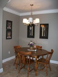gray benjamin moore and dining rooms on pinterest idolza