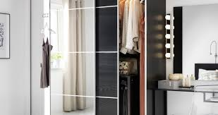 wardrobe wardrobe closet furniture ikea closets ceaceeeb