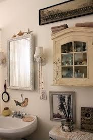 364 best small cozy bathroom images on pinterest cozy bathroom