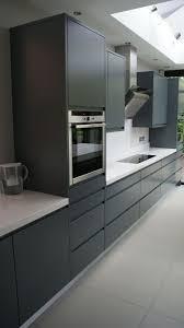 green modern kitchen grey green modern kitchen design ideas decorating using white led