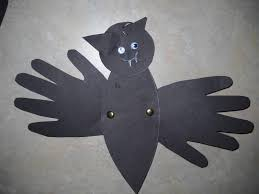 halloween bats crafts images of halloween bat crafts for sc
