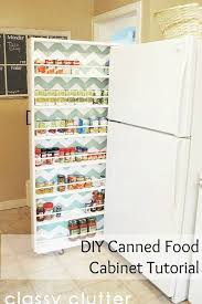kitchen storage cabinets narrow 22 kitchen organization ideas kitchen organizing tips and