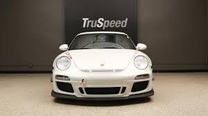 Porsche Gt3 Rs Msrp Track Prepped Gt3 Rs Rare Cars For Sale Blograre Cars For Sale Blog