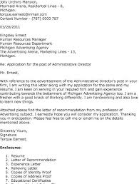 Consider My Resume Cover Letter Job Enclosure Cover Letter Report Cover Letter