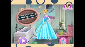 100 barbie wedding room decoration games mafa how to be a