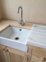 Belfast Kitchen Sink Small Belfast Sink Co Uk Kitchen Home