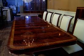 Dining Room Table Seats 8 Details About 9 Pc Square Dinette Dining Room Table Set And 8