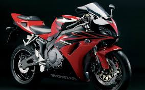 cbr new model honda cbr 900rr fireblade 2 wheeler world pinterest hd