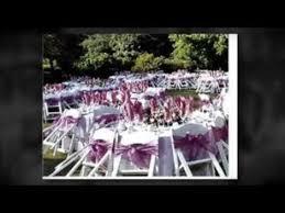 party rentals hialeah happy party rental miami fl 33178 party rentals miami fl 33178