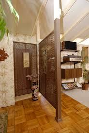 notable sale palmer krisel architects valley modern entryscreen jpg