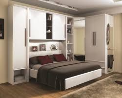 celio chambre chambre pluriel celio meublena
