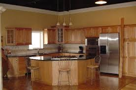 rhode island kitchen and bath kitchen remodeling contractor in rhode island