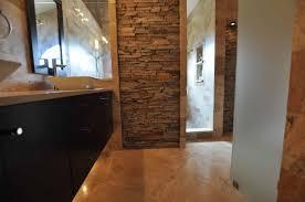 Luxury Bathroom Tiles Ideas 25 Small But Luxury Bathroom Design Ideas New Home Designs