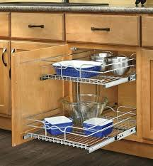 kitchen cabinet organizers pull out shelves shelves to drawers top shocking kitchen cabinet organizers pull out