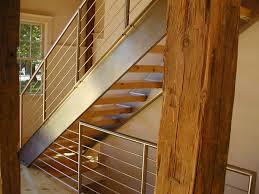 ledgerock custom metal fabricators u2013 image gallery of stairs