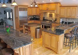 kitchen best kitchen island granite top breakfast bar satisfying