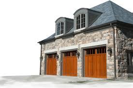 Overhead Garage Doors Calgary Residential Garage Door Sky Door Service Calgary Ab
