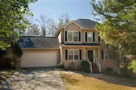 elevation realty gwinnett real estate u0026 homes for sale atlanta mls