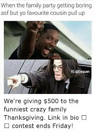 Family Memes - 25 best memes about crazy family crazy family memes