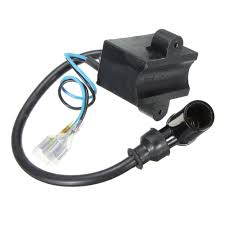 nissan sentra ignition coil cdi ignition coil for 50cc 60cc 66cc 80cc motor motorized bike