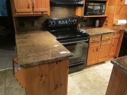 Cost Of Corian Per Square Foot Granite Cost Full Size Of Granite Cost Per Square Foot Silestone
