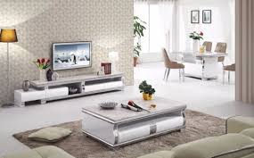 Living Room Set With Tv China Drawing Room Set With Tv Stand And Coffee Table 112