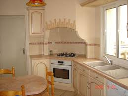 carrelage mural cuisine provencale carrelage mural cuisine provencale photo cuisines authentique cdef