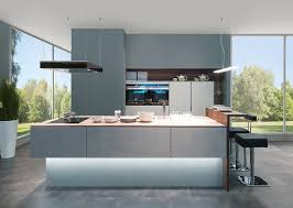 interiors kitchen kitchen designs bathroom bedroom nottingham derby creative